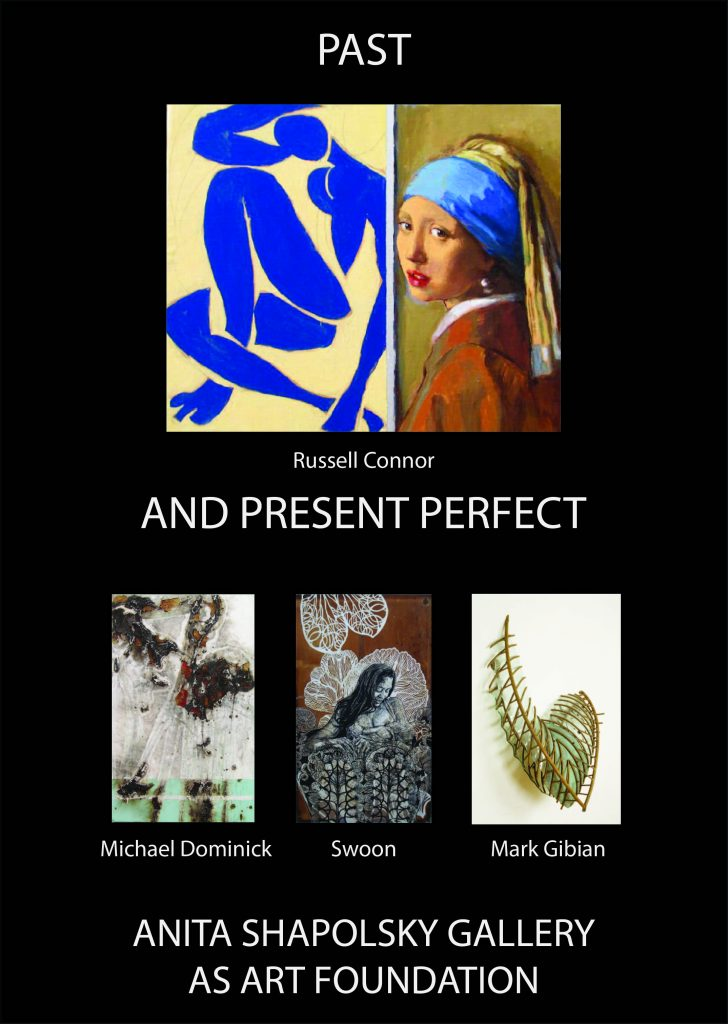 NEW Past present perfect_Postcard_Front